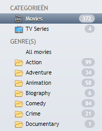 movies_categories_and_genres.png